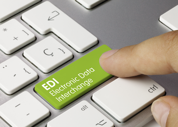 PME : intégrer l'EDI à ses processus, pourquoi et comment ?
