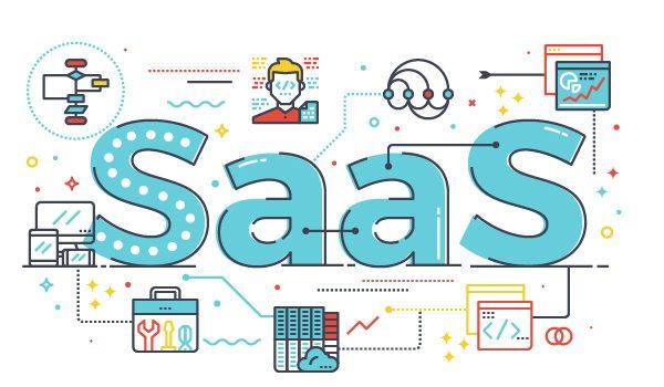 Pourquoi choisir un ERP SaaS ?