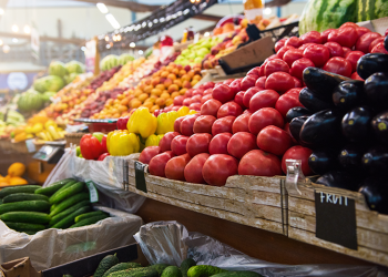 La traçabilité alimentaire : à ne surtout pas prendre à la légère