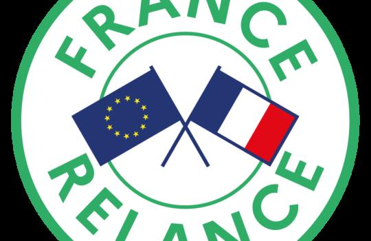 Bénéficiez du plan France Relance