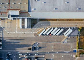 "Zoom sur le ""Cross-Dock alloti"""