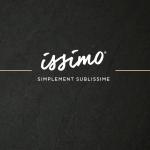 logo issimo