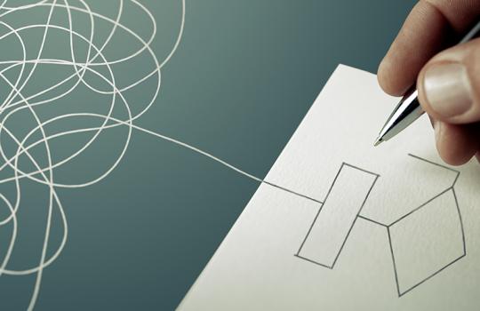 ERP et PME : les bonnes pratiques de mise en oeuvre
