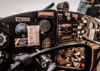 Dirigeants : développez votre entreprise grâce aux bons outils de pilotage