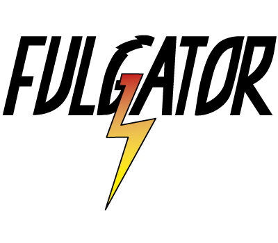 Témoignage client Fulgator