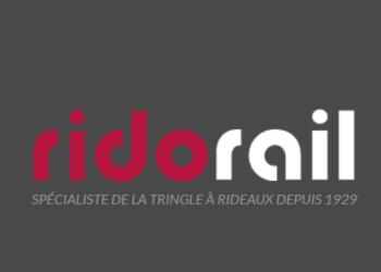 Témoignage client Ridorail