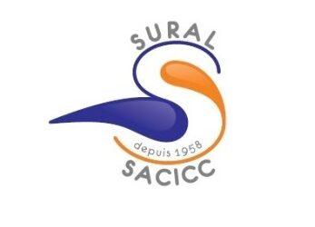 Témoignage client Sural Sacicc